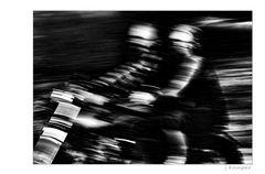 - speed-biking -