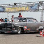 Speed Days 2013 -8