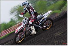Speed II MX-Masters-FS