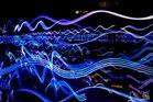 Speed of Light 2013