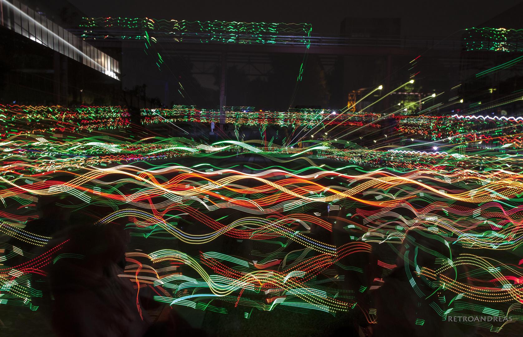Speed of light Ruhr 2013 03