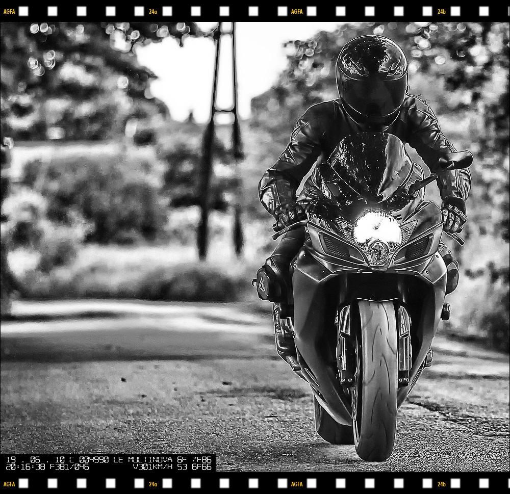 . - : Speed Queen : - .