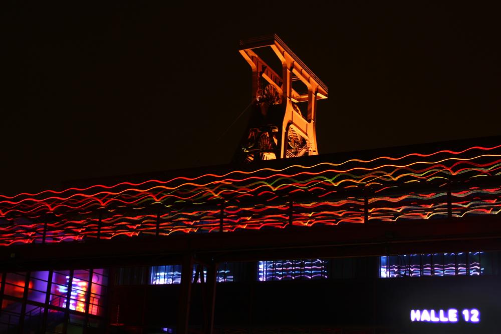 SpeedOfLight_Zollverein_3