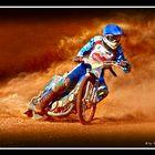 Speedway 21