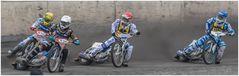 Speedway Bundesliga Brokstedt