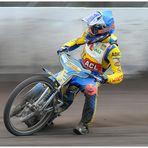 Speedway / Halbemond 1