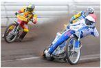 Speedway / Halbemond 2