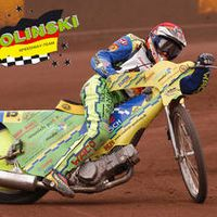 Speedway Promotion