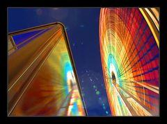 spektraculär