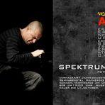 spektrum 08