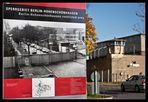 Sperrgebiet Berlin-Hohenschönhausen