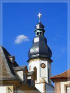 Speyer I.