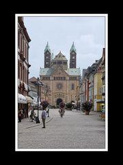 Speyerer Ansichten 01