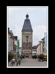 Speyerer Ansichten 02