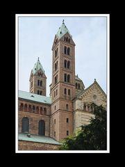 Speyerer Ansichten 04