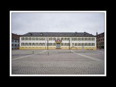 Speyerer Ansichten 08