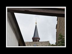 Speyerer Ansichten 15