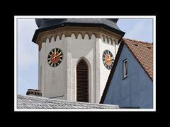 Speyerer Ansichten 17