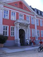 Speyerer Rathhaus