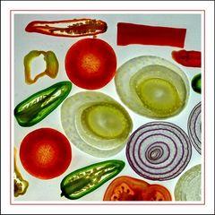 spez. Gemüse