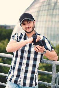 S.Photostyles