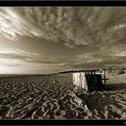 Spiaggia di Settembre