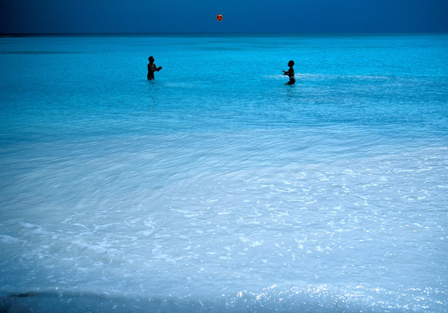 spiaggie bianche 3