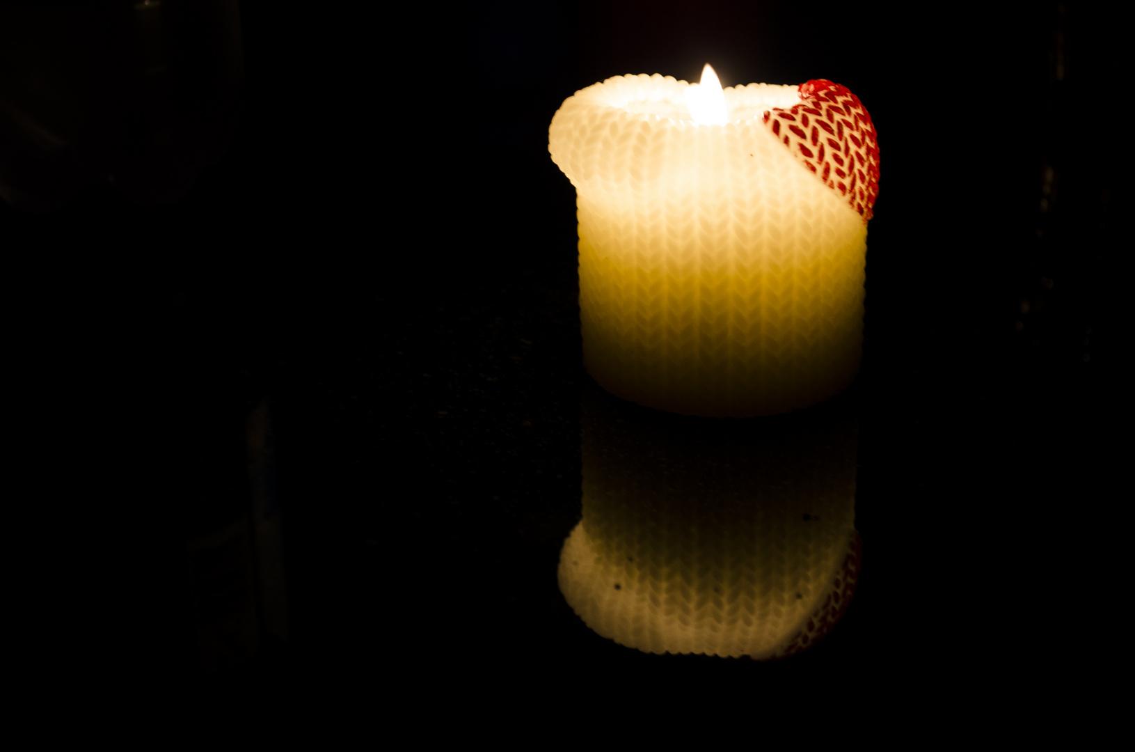 Spiegel Foto Bild Lampen Und Leuchten Alltagsdesign Natur