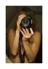 Spiegel -- Bilder