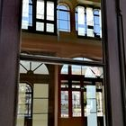 SPIEGEL Fenster BAD p20-46-col +Fotos