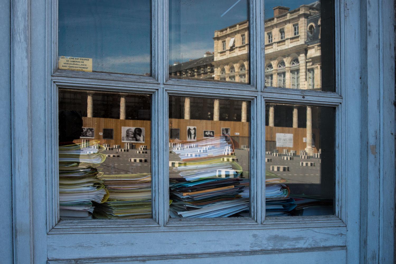 Spiegel oder Rahmen Foto & Bild | projekte, dienstag ist spiegeltag ...