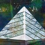 SPIEGEL Pyramide p-21-33-col +Foto +Link