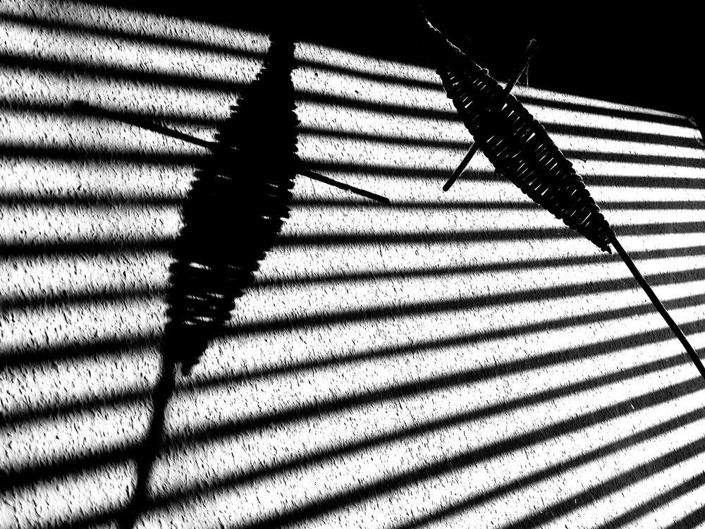 SPIEGEL Schatten p-21-49-sw +Fotos