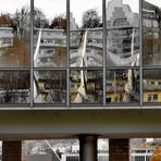 SPIEGEL TAG Häuser Bäume Stgt P20-20-col +6Spiegelfotos