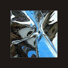 spiegelArt 15