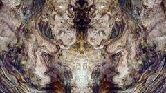 Spiegelbild Naturwerke - 18