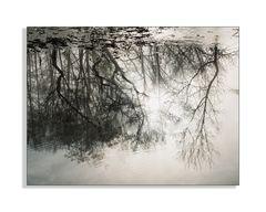 Spiegelbilder 01