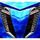 Spiegeleien von Corvette-Details - Bild 2