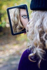 spiegel.eye