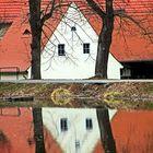 Spiegelhaus