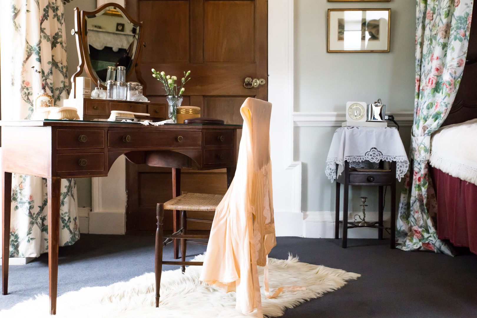 spiegelkommode foto & bild | möbel, sitzmöbel, alltagsdesign bilder
