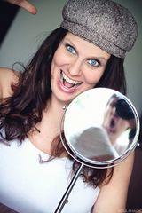 spiegel.reflex
