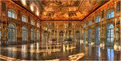 ...Spiegelsaal...