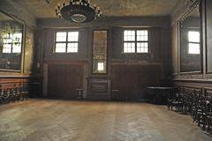 "Spiegelsaal in "" Clärchen's Ballhaus"", Berlin ( 03 )"