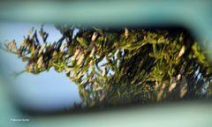 Spiegeltag: Smart Mirror - 2 -