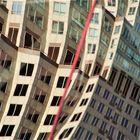 Spiegelung Haus SF-89 Col+Col +8Fotos