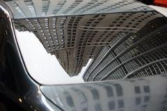 spiegelung  new york 3