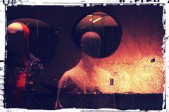 Spiegelwelten 2.0