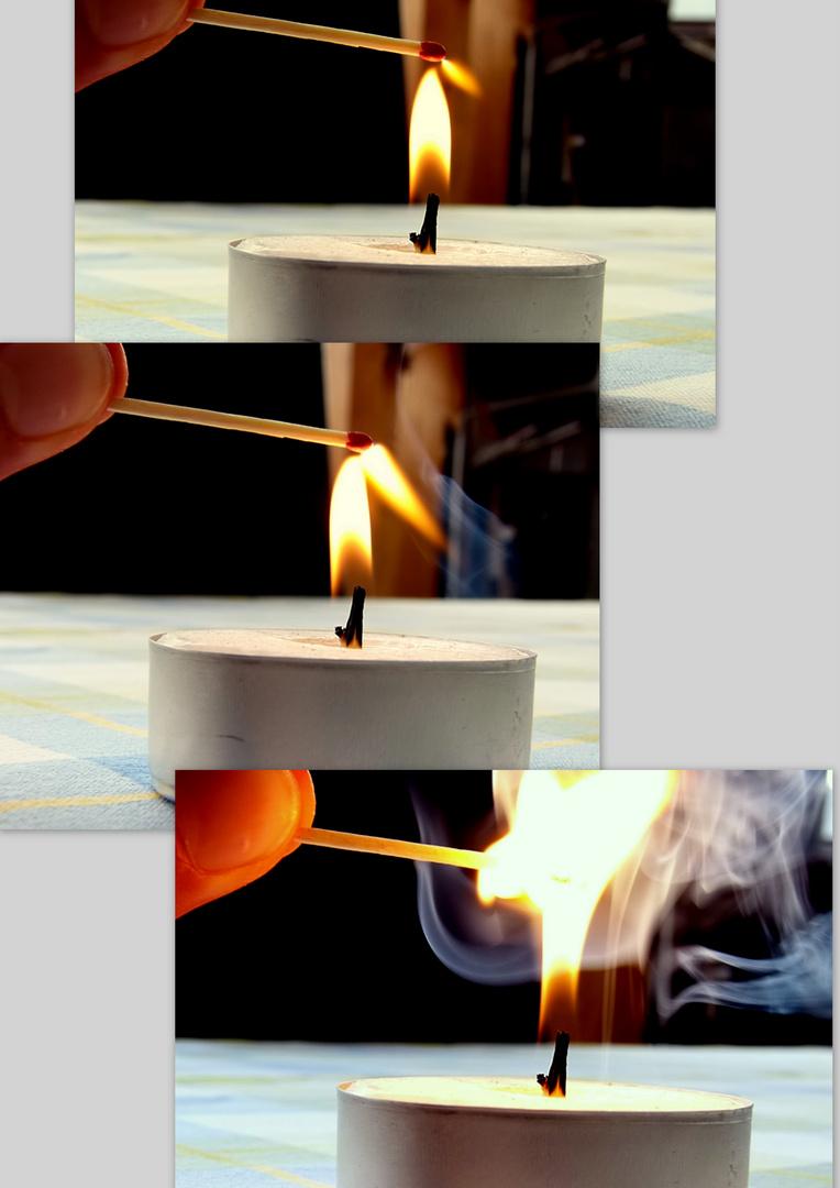Spiele Mit Feuer
