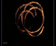 Spiel mit dem Feuer, die zweite....